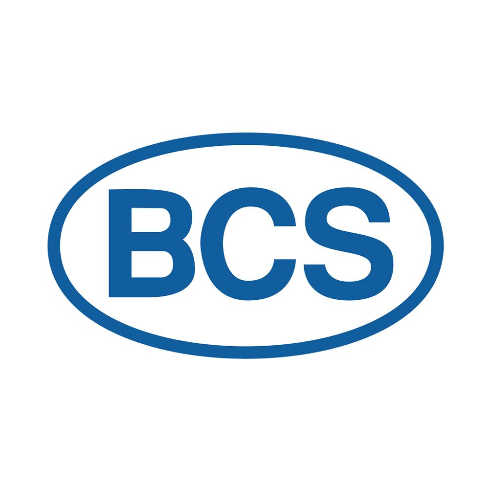 BCS : Brand Short Description Type Here.