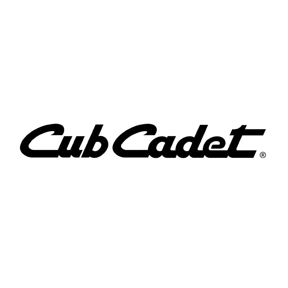 Cub Cadet : Brand Short Description Type Here.