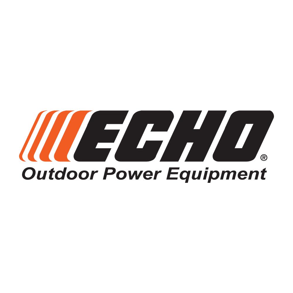 Echo : Brand Short Description Type Here.