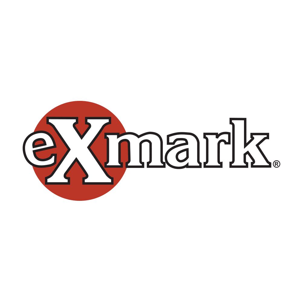 Exmark : Brand Short Description Type Here.